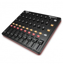 Akai MIDImix (B-Stock, Without Box)