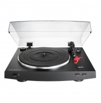 Audio Technica AT-LP3 (Black)