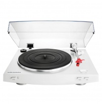 Audio Technica AT-LP3 (White)