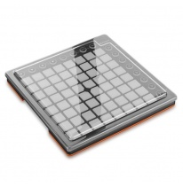 Decksaver Novation Launchpad Suojakuori