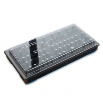 Decksaver Novation Peak Suojakuori