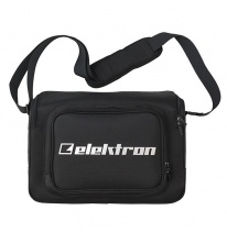 Elektron Carry Bag ECC-2 (+ Protective Cover PL-2)