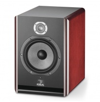 Focal Solo 6 BE