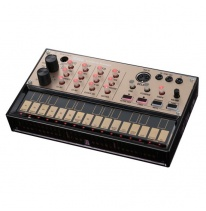 Korg Volca Keys Analoginen Syntetisaattori