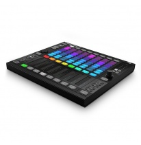 Native Instruments Maschine Jam MIDI-kontrolleri