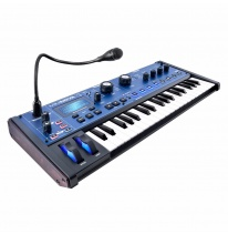 Novation MiniNova Digitaalinen Syntetisaattori