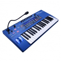 Novation UltraNova Digitaalinen Syntetisaattori