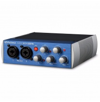 Presonus AudioBox USB 96 USB Äänikortti