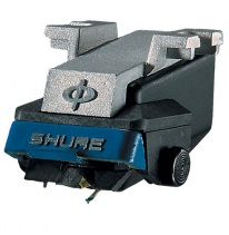 Shure M97XE Cartridge