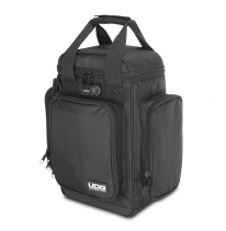 UDG Ultimate ProducerBag Small Black (U9023BL/OR)