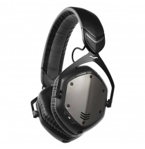 V-Moda Crossfade Wireless Black