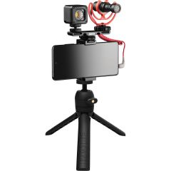 Rode Vlogger Kit (Universal Edition)