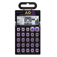 Teenage Engineering PO-20 Arcade Syntetisaattori
