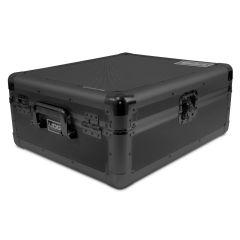 UDG Ultimate Pick Foam Flight Case Multi Format M Black (U93011BL)