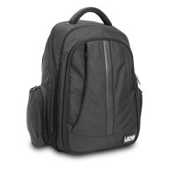 UDG BackPack Black/Orange (U9102BL/OR)