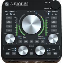 Arturia AudioFuse USB Äänikortti