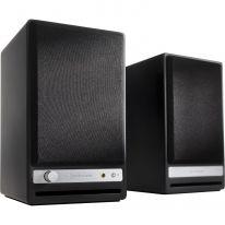 Audioengine HD4 (Black)