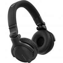 Pioneer HDJ-CUE1 (Bluetooth, Black)