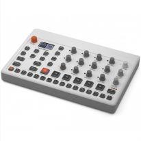 Elektron Model:Samples