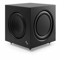 Audio Pro SW-10 (Black)