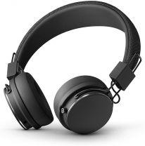 Urbanears Plattan II Bluetooth (Black)