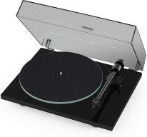 Pro-Ject T1 Bluetooth (Piano Black)