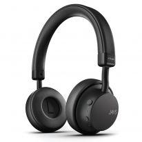 Jays a-Seven Wireless (Black)