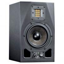 Adam A5X Aktiivinen Studiomonitori