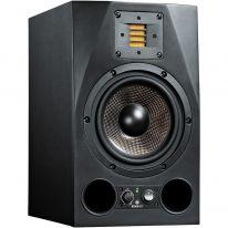 Adam A7X Aktiivinen Studiomonitori