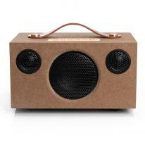 Audio Pro Addon T3+ (Raw, Limited Edition)