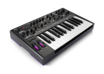 Novation AFX Station