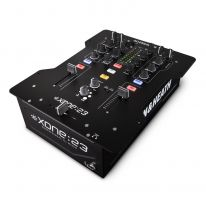 Allen & Heath Xone:23 DJ-mikseri