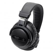 Audio Technica ATH-PRO5X (Black, B-Stock)