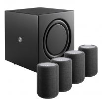 Audio Pro Multiroom XL 1 Set