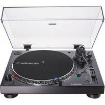 Audio Technica AT-LP120XUSB (Black)