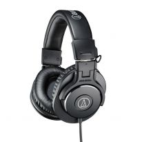 Audio Technica ATH-M30x Kuulokkeet