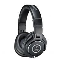 Audio Technica ATH-M40x Kuulokkeet