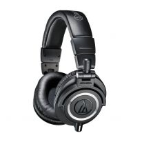 Audio Technica ATH-M50x (B-Stock)