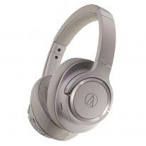 Audio Technica ATH-SR50BT (Grey)