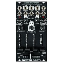 Bastl Instruments Dark Matter (B-Stock)
