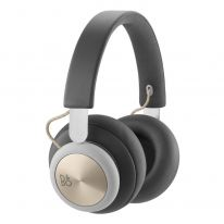 Bang & Olufsen Beoplay H4 (Charcoal Grey)