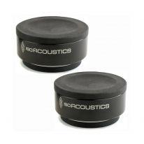 IsoAcoustics ISO-Puck (2 kpl)