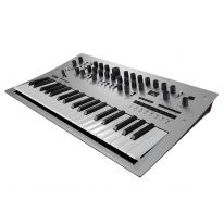 Korg Minilogue (B-Stock, without original box and documents)