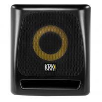 KRK 8S2 Aktiivinen Studio Subwoofer