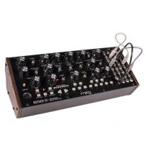Moog Mother-32 Semi-Modular Analoginen Syntetisaattori