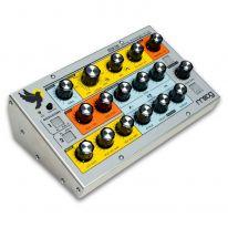 Moog Sirin (B-Stock)