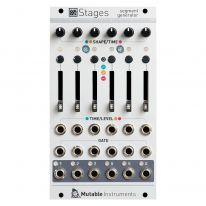 Mutable Instruments Stages (B-Stock)