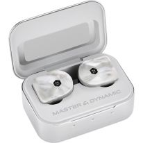 Master & Dynamic MW07 (White Marble)