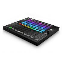Native Instruments Maschine Jam MIDI-kontrolleri