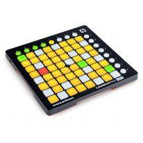 Novation Launchpad Mini MK2 MIDI-kontrolleri
